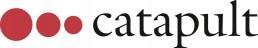 logo catapult