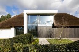 Architectuurfotograaf_Vivec.be_Villabouw Sels