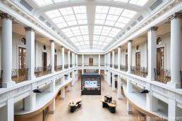 architectuurfotograaf_Vivec.be_2020_ING kantoor