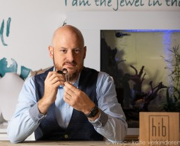 juwelier in actie_photo by Vivec.be