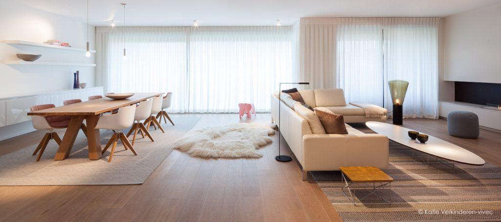 fotoshoot interieur