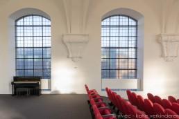 Interieur fotograferen_Piano's Maene_voor Vranken NV_ Vivec