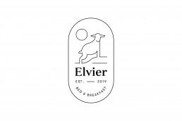 Elvier_foto's dor Vivec