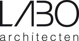 Labo Architecten_projecten in beeld