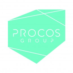 Procos Group en foto's