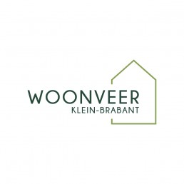 Woonveer Klein-Brabant_ Patrimonium fotograferen