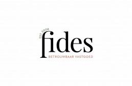 Fides, betrouwbaar vastgoed
